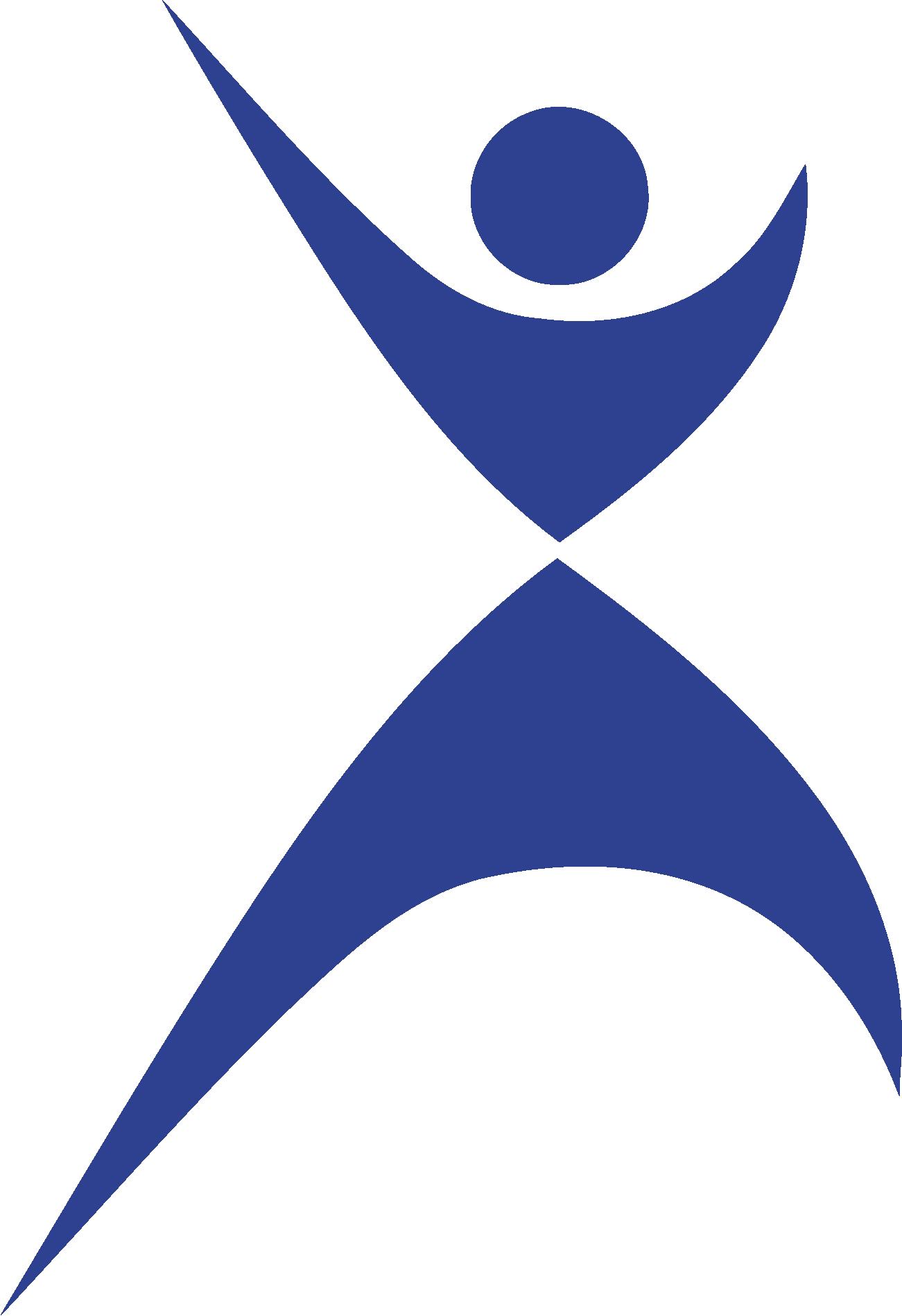 PT-blau-nur-Fugur