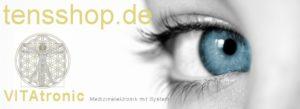 tensshop.de