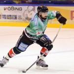 Marc Hemmerich (Eishockeyspieler)