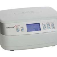 Pressotherapie POWER-Q1000_Premium