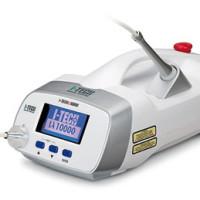 Laser La 10000