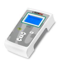 I-Tech MAG Magnetfeldtherapie